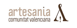 Logo-Pie-SeverinoBoix-03a