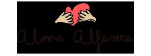 Logo-Pie-SeverinoBoix-Alma