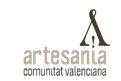 logo-comunitat