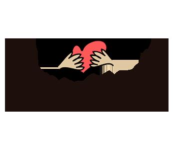 Alama-Alfarera-Pagina