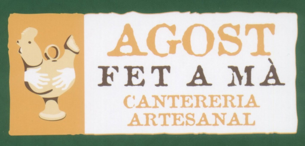 agost-fet-a-ma