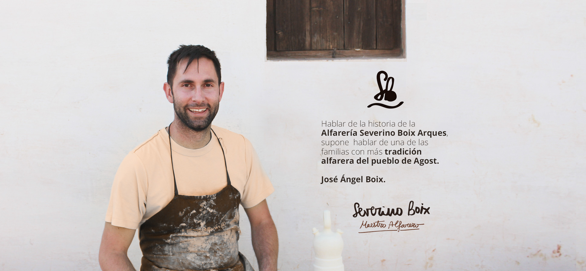 Jose-Angel-Severino-Boix